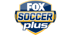 Sports TV Packages - FOX Soccer Plus - Eureka Springs, Arkansas - Common Sense Technologies - DISH Authorized Retailer