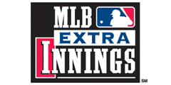 Sports TV Packages  - MLB - Eureka Springs, Arkansas - Common Sense Technologies - DISH Authorized Retailer