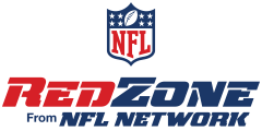 Sports TV Packages - Red Zone NFL - Eureka Springs, Arkansas - Common Sense Technologies - DISH Authorized Retailer