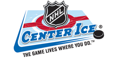 Sports TV Packages -NHL Center Ice - Eureka Springs, Arkansas - Common Sense Technologies - DISH Authorized Retailer