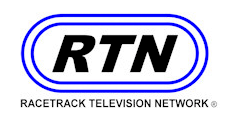 Sports TV Packages - Racetrack - Eureka Springs, Arkansas - Common Sense Technologies - DISH Authorized Retailer