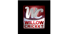 Sports TV Packages - Willow Cricket - Eureka Springs, Arkansas - Common Sense Technologies - DISH Authorized Retailer